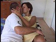 видео порно ролик эксперименты с вагиной