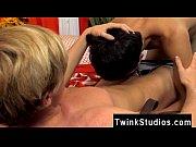 Gode porno sider veet intim hårfjerning