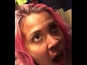просмотр всех серий аниме сестрички ширакава 2 онлайн