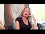 Modne kvinder med store bryster massagepiger