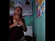 Unge liderlige piger thai massage ballerup