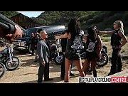 DigitalPlayground - Sisters of Anarchy - Episode 7 - Some Strange