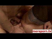 Porno skuespiller massage i svendborg