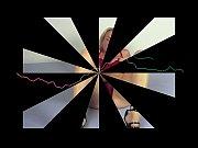 девочка дрочит свою киску скрытая камера онлай