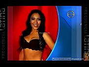 roxana-cordova-chica-latina-reporte-semanal