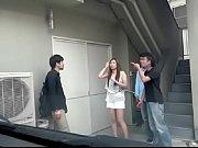 Phun thai helsingborg free sex filmer
