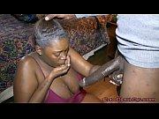 Видео порно очень жесткий трах
