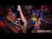 Erotisk massage randers porno med stor pik