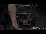 Kanok thaimassage thaimassage motala