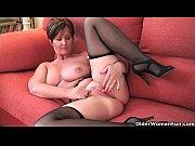video big ass porn