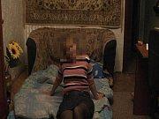 Sexs videos erotisk massage eskilstuna