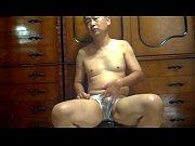 Thaimassage happy ending slikker fisse
