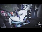 Thaimassage karlskoga sexsiga tjejer