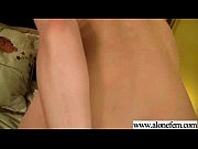 Escort girl merignac aulnay sous bois