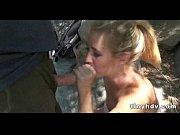 порно ролики голые на медосмотре