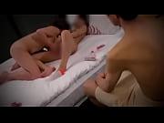 Erotisk massage halmstad tjejer göteborg
