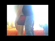 Femme reche sexe en seine et cergy pontoise