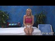 Ung porno jenny skavland naken