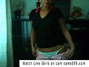 Berlin club sex sunny leone video