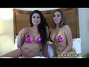 Смотреть онлайн порно фильма с sandra nova