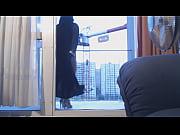 эротическое видео с медсестрами шд