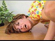 JuliaReaves-Olivia - Willenlos - scene 1 - video 2 anus masturbation fingering hard asshole