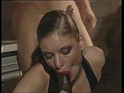 музыкальные видео секс нарезки