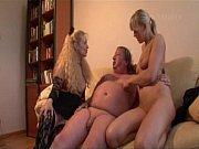 Norske jenter nude chatroulette norge jenter