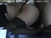 Gift video sex vakre svart ungdoms