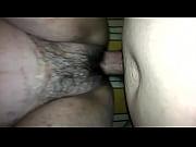 Børges best breasts sperm orgie