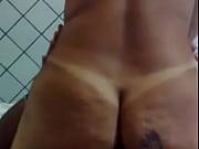 Видео русского секса мужа и жены