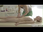 Секс с анальной пробкой и член одновременно видео