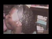 Shy Hooker Loud Orgasm Ebony Teen Cumshot In Mouth Movie