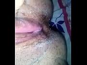 Debby ryan porno porno for jenter
