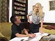 Порно видео выпячивание ануса наружу