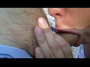 Sexshop lahti karvaisia pilluja