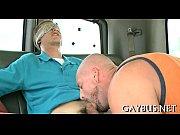 Homosexuell eskort män sthlm escortmän i malmö