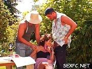Sex porno free svenska gratis porrfilmer