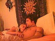 Скрытая камера озбек секс