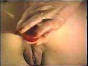 Erotic massage göteborg badoo tjejer