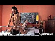Sex caht sex in rosenheim