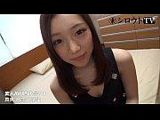 Mao - japanese amateur sex(shiroutotv) 18min