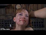 Orion sexleksaker massage bollnäs