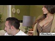 Sex drammen massasje oslo happy ending