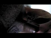 Порно видео женщин в рабстве онлайн