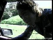 Порно видео с фелисити фей