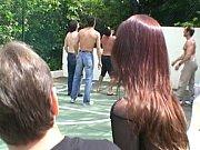 Sensuell massage helsingborg adoos erotiska tjänster