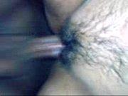 порно жестко принуждали блондинку с большой грудью