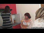 эротика ролики по русски