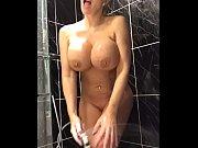 Sex tape ariana grande sex poilu